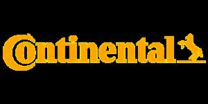 continental cliente hexa