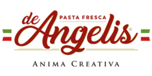 de angelis cliente hexa