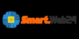 smartweb cliente hexa