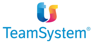 team system cliente hexa