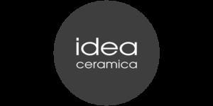 clienti hexa idea_ceramica