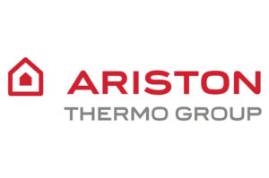 ariston-thermo-group-logo