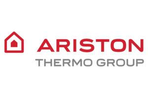 ariston-thermo-group-logo