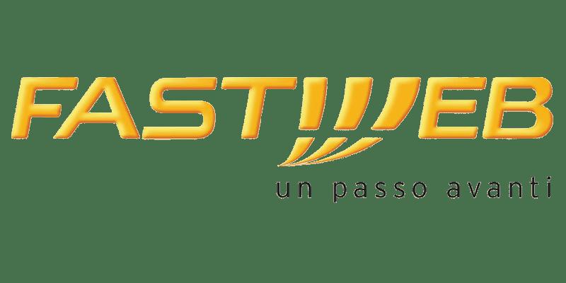 fastweb-min