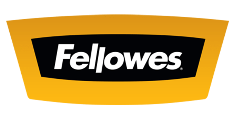 fellow-min