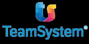 team-system-min