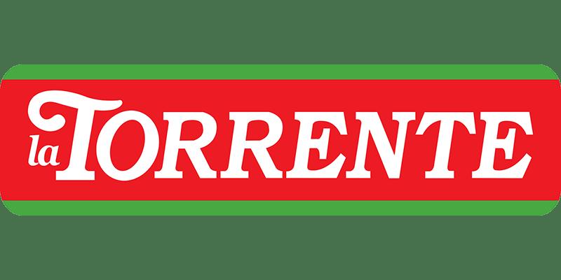 torren-min