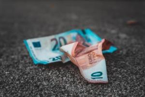 Come effettuare il sollecito di pagamento