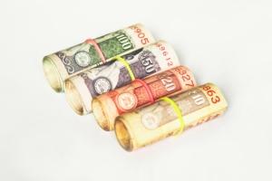 Le difficoltà del recupero crediti estero