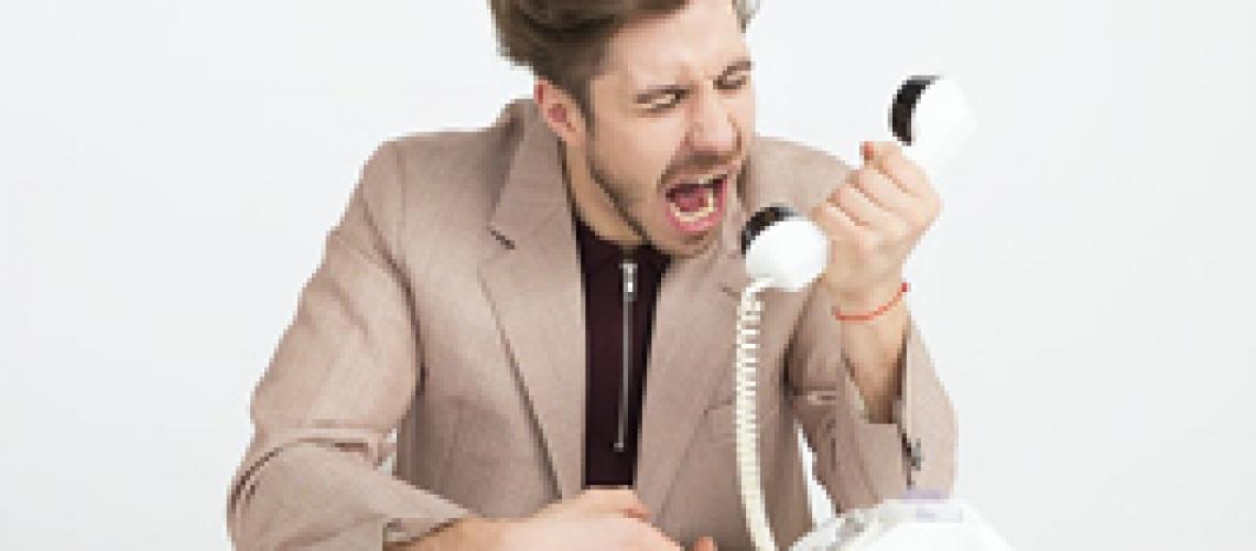 5 consigli per entrare in contatto nel modo giusto con il tuo debitore