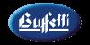 Buffetti-min