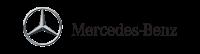 Mercedes-Benz-Logo.wine