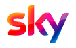sky_condivisione